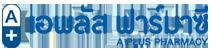 APlus Pharmacy