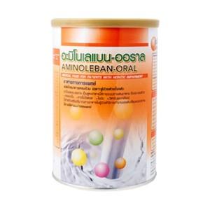 Aminoleban-Oralขนาด450g