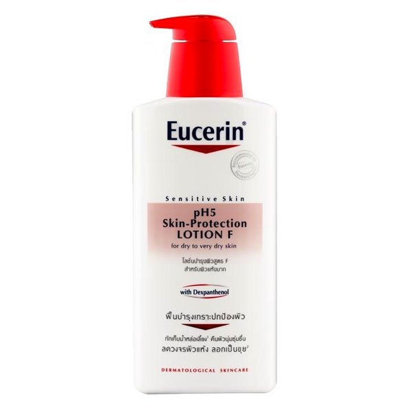 Eucerin_pH5_Skin-Protection_Lotion400ml