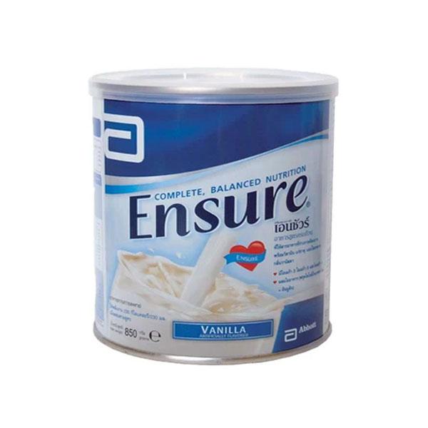 ensure850
