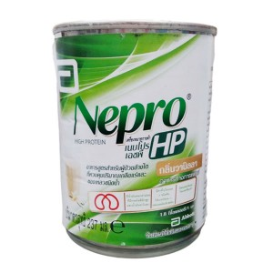 nepro237ml