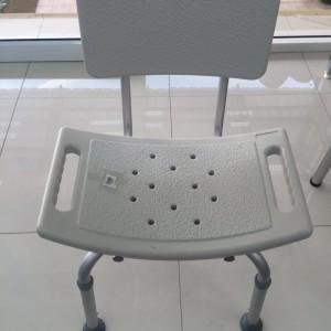 เก้าอี้นั่งอาบน้ำ