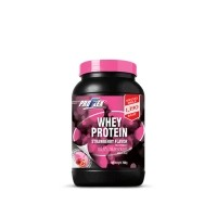 Proflex whey protein concentrate strawberry 700g