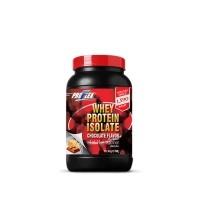 Proflex whey protein isolate chocolate 700g
