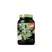 proflex-whey-protein-concentrate-pure-700g