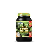 Proflex whey protein isolate pure 700g