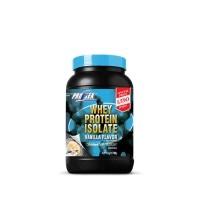Proflex whey protein isolate vanilla 700g
