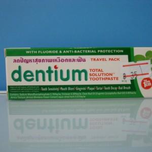 %e0%b8%a2%e0%b8%b2%e0%b8%aa%e0%b8%b5%e0%b8%9f%e0%b8%b1%e0%b8%99-dentium-%e0%b8%82%e0%b8%99%e0%b8%b2%e0%b8%94-25-g