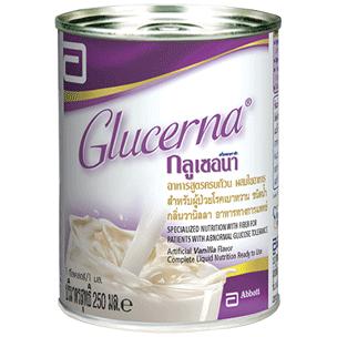 Glucerna-Liquid-250ml-Tin-Can_304x304px